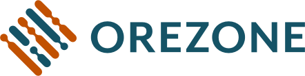 Orezone Gold Corporation